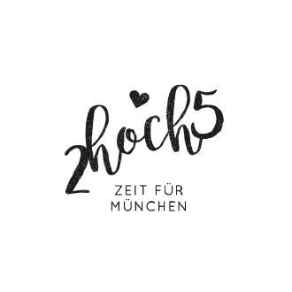 2hoch5 Blog