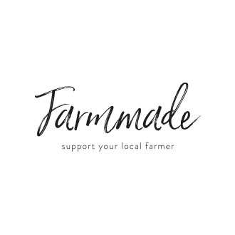 Farmmade Munich