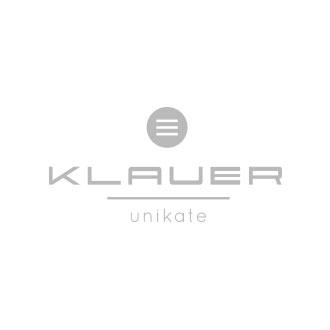 Klauer Unikate Logo Holzbrillenmanufaktur
