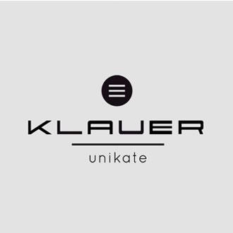 Klauer Unikate